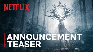 Netflix Keeps The Magic Of The Grisha Alive In Mysterious New Trailer For Shadow and Bone netflix - download 40 - Netflix Keeps The Magic Of The Grisha Alive In Mysterious New Trailer For Shadow and Bone netflix - download 40 - Netflix Keeps The Magic Of The Grisha Alive In Mysterious New Trailer For Shadow and Bone