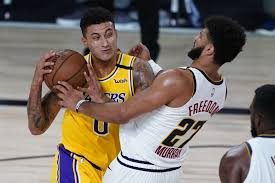 Lakers anticipate greater function for Kyle Kuzma this season kyle kuzma - download 44 - Lakers anticipate greater function for Kyle Kuzma this season kyle kuzma - download 44 - Lakers anticipate greater function for Kyle Kuzma this season