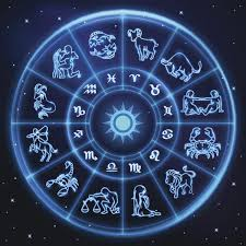 Day by day Horoscope: December 21, 2020 horoscope - download 53 - Horoscope: December 21, 2020
