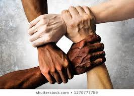racism, bias, and discrimination resources - download 9 - Racism, bias, and discrimination resources racism, bias, and discrimination resources - download 9 - Racism, bias, and discrimination resources
