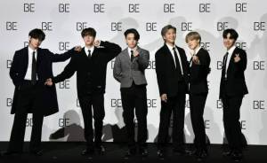 South Korea's New Law Exempt BTS To A Certain Point bts - gettyimages 1229688127 612x612 1 300x184 - South Korea's New Law Exempts BTS To A Certain Point bts - gettyimages 1229688127 612x612 1 - South Korea's New Law Exempts BTS To A Certain Point
