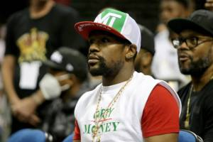 Floyd Mayweather Net worth 2020: How Much He Worth Currently floyd mayweather net worth - gettyimages 1229704088 612x612 1 300x200 - Floyd Mayweather Net worth 2020: How Much He Worths Currently floyd mayweather net worth - gettyimages 1229704088 612x612 1 - Floyd Mayweather Net worth 2020: How Much He Worths Currently
