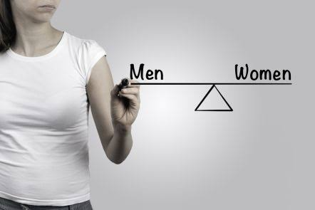 is gender equality a myth or reality - images 1 4 - Is gender equality a myth or reality ? is gender equality a myth or reality - images 1 4 - Is gender equality a myth or reality ?