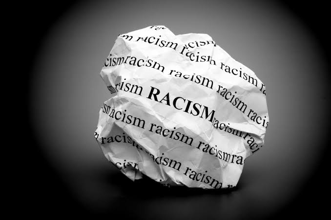 racism, bias, and discrimination resources - images 1 5 - Racism, bias, and discrimination resources racism, bias, and discrimination resources - images 1 5 - Racism, bias, and discrimination resources