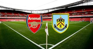 Arsenal Vs Burnley Preview: Probable Lineups, Tactics, Team News and Key Stats  - images 1 6 300x157 - Arsenal Vs Burnley: Probable Lineups, Tactics, Team News and  Key Stats  - images 1 6 - Arsenal Vs Burnley: Probable Lineups, Tactics, Team News and  Key Stats