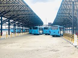 top 4 amenities that lagosians needs to benefit that the government fail to provide - images 1 8 - Top 4 Amenities That Lagosians Needs To Benefit That The Government Fail To provide top 4 amenities that lagosians needs to benefit that the government fail to provide - images 1 8 - Top 4 Amenities That Lagosians Needs To Benefit That The Government Fail To provide