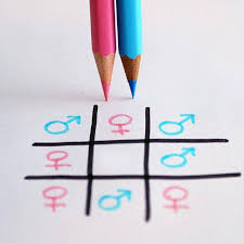 is gender equality a myth or reality - images 14 - Is gender equality a myth or reality ?