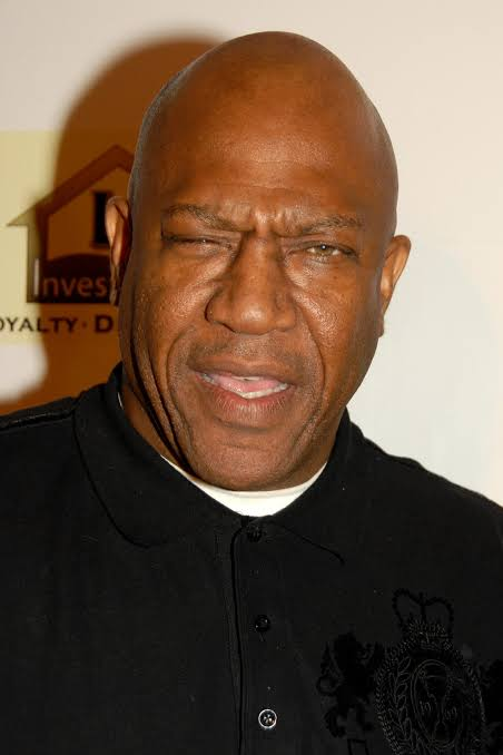 tommy 'tiny' lister, who played deebo in 'friday,' dies at 62 - images 22 1 - Tommy 'Tiny' Lister, who played Deebo in 'Friday,' dies at 62