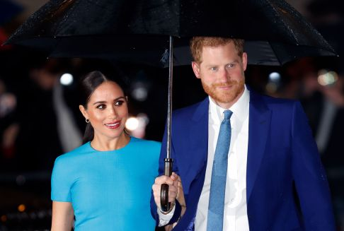 a think back over harry and meghan's fierce 2020 - meghan duchess of sussex and prince harry duke of sussex news photo 1607380715  300x202 - A think back over Harry and Meghan's fierce 2020 a think back over harry and meghan's fierce 2020 - meghan duchess of sussex and prince harry duke of sussex news photo 1607380715  - A think back over Harry and Meghan's fierce 2020