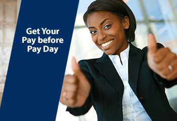 firstbank salary advance - personal loan against salary kk1 350 x 240 1 - How to Apply for Firstbank Salary Advance
