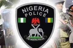 Police and CBRAC group kick as cop kills man in Rivers