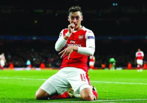 Mesut Ozil reveals admiration for Fenerbahce transfer: ozil breaks silence on move to fenerbahce - 20210111 203032 300x209 - Transfer: Ozil breaks silence on move to Fenerbahce transfer: ozil breaks silence on move to fenerbahce - 20210111 203032 - Transfer: Ozil breaks silence on move to Fenerbahce