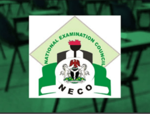- 20210113 170008 - NECO Result Is Out, Here Are Five Simple Steps To Check Your Result