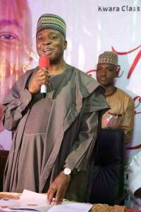 saraki called for the trial of those culpable in the death of david, a lagos-based tech guru - 20210118 130358 200x300 - Saraki called for the trial of those culpable in the death of David, A Lagos-based tech guru saraki called for the trial of those culpable in the death of david, a lagos-based tech guru - 20210118 130358 - Saraki called for the trial of those culpable in the death of David, A Lagos-based tech guru