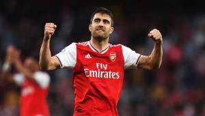 Papastathopoulos Sokratis pen emotional message to Arsenal after terminating his contract by mutual consent  transfer - 20210120 152934 300x169 - Transfer: Papa pen emotional message to Arsenal after leaving the North London team transfer - 20210120 152934 - Transfer: Papa pen emotional message to Arsenal after leaving the North London team