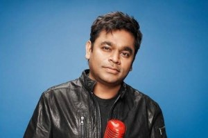 Six Tamil films that we tolerated simplest for AR Rahman's music tamil films - 4444 300x200 - Six Tamil films that we tolerated simplest for AR Rahman's music