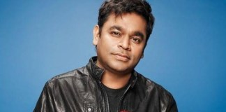 Six Tamil films that we tolerated simplest for AR Rahman's music