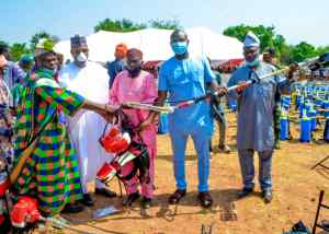 shina peller says his agricultural empowerment will attract great results - IMG 20210117 WA0036 300x214 - SHINA PELLER SAYS HIS AGRICULTURAL EMPOWERMENT WILL ATTRACT GREAT RESULTS shina peller says his agricultural empowerment will attract great results - IMG 20210117 WA0036 - SHINA PELLER SAYS HIS AGRICULTURAL EMPOWERMENT WILL ATTRACT GREAT RESULTS