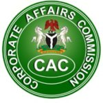 Corporate Affairs Commission (CAC) Record Another Milestone corporate affairs commission - IMG 20210111 221526 150x150 - Corporate Affairs Commission (CAC) Record Another Milestone corporate affairs commission - IMG 20210111 221526 - Corporate Affairs Commission (CAC) Record Another Milestone