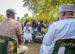 Kwara Community Get School As Governor Returned The Sum Of N1,000,000 Spent on School Project to Community Women kwara - IMG 20210114 205644 300x217 - Kwara Community Get School As Governor Returned The Sum Of N1,000,000 Spent on School Project to Community Women kwara - IMG 20210114 205644 - Kwara Community Get School As Governor Returned The Sum Of N1,000,000 Spent on School Project to Community Women