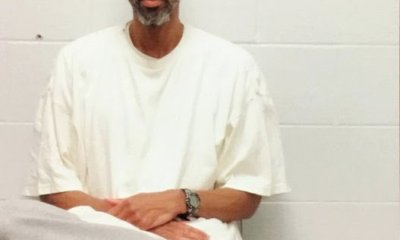 Dustin Higgs Finally Face the Gallows In Trump Recent Execution Orders dustin higgs - NINTCHDBPICT000630020190 4 - Dustin Higgs Finally Face the Gallows In Trump Recent Execution Orders