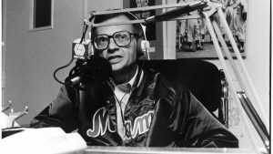 Larry King TV Veteran; What He Would be Remembered for larry king - download 5 300x169 - Larry King TV Veteran; What He Would be Remembered for larry king - download 5 - Larry King TV Veteran; What He Would be Remembered for