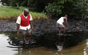Dutch court orders Shell to pay Compensation to Niger delta communities over oil spill niger delta - download 6 - Just In: Dutch court orders Shell to pay Compensation to Niger delta communities over oil spill niger delta - download 6 - Just In: Dutch court orders Shell to pay Compensation to Niger delta communities over oil spill