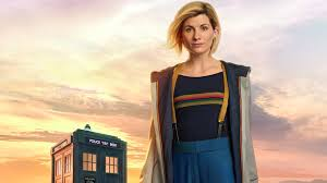 Jodie Whittaker's 'Primary care physician Who' remains exactly as expected in peppy New Year's extraordinary jodie whittaker's - ggggggggg - Jodie Whittaker's 'Primary care physician Who' remains exactly as expected in peppy New Year's extraordinary