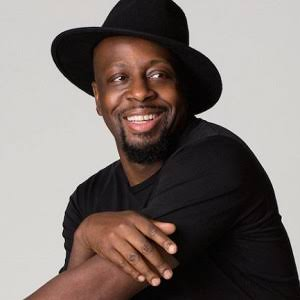 Wyclef Jean Lunch Search For Sean Tizzle; Nigerians Reacts wyclef jean - images 15 300x300 - Wyclef Jean Lunch Search For Sean Tizzle; Nigerians Reacts wyclef jean - images 15 - Wyclef Jean Lunch Search For Sean Tizzle; Nigerians Reacts