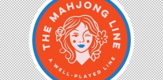 Three Women Decided That Mahjong Needed a 'Modern transformation'