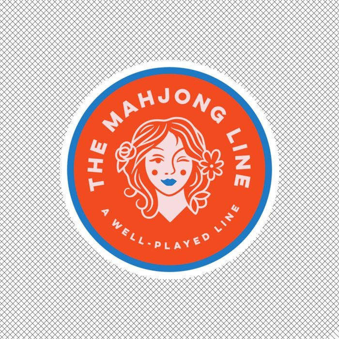 Three Women Decided That Mahjong Needed a 'Modern transformation' women - nmbvc - Three Women Decided That Mahjong Needed a 'Modern transformation'