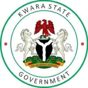 Hijab Controversy: Kwara State approves use of Hijab in Public and Grant-Aided Schools hijab controversy - 13193971 fbimg1614321152350 jpegb20afcad5905e34eef8174d100496c52 300x300 - Hijab Controversy: Kwara State approves use of Hijab in Public and Grant-Aided Schools hijab controversy - 13193971 fbimg1614321152350 jpegb20afcad5905e34eef8174d100496c52 - Hijab Controversy: Kwara State approves use of Hijab in Public and Grant-Aided Schools