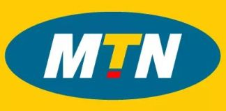 MTN adjust data prices and rate