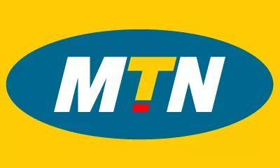 MTN adjust data prices and rate mtn adjust data prices and rate - FB IMG 1612875152288 - MTN adjust data prices and rate