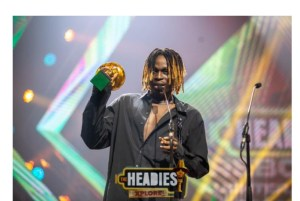- Screenshot 20210222 091857 1 300x201 - Headies: Here Is The Complete List Of Winners  - Screenshot 20210222 091857 1 - Headies: Here Is The Complete List Of Winners