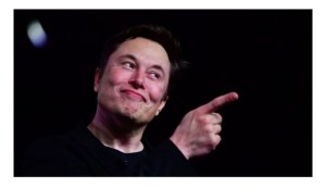- Screenshot 20210225 112813 1 300x174 - Elon Musk Takes Back World's Richest Man Status After Earning Almost $10 billion In A Day