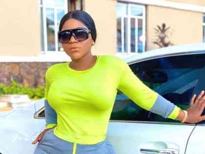 i dont know the billionaire - actress destiny etiko swears with her mothers life (video) - destiny etiko scaled 1 300x225 - I Dont Know The Billionaire – Actress Destiny Etiko Swears With Her Mothers Life (Video) i dont know the billionaire - actress destiny etiko swears with her mothers life (video) - destiny etiko scaled 1 - I Dont Know The Billionaire – Actress Destiny Etiko Swears With Her Mothers Life (Video)