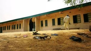 Nearly 300 School Girls At GGSS Jangebe Zamfara are Believed to Be Abducted ggss jangebe - images 6 6 300x168 - Nearly 300 School Girls At GGSS Jangebe Zamfara are Believed to Be Abducted ggss jangebe - images 6 6 - Nearly 300 School Girls At GGSS Jangebe Zamfara are Believed to Be Abducted