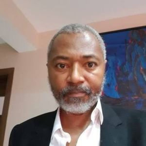 Nigerians Lash Out At Emeka Mba Former DG NBC Over Tweet emeka mba - images 8 300x300 - Nigerians Lash Out At Emeka Mba Former DG NBC Over Tweet emeka mba - images 8 - Nigerians Lash Out At Emeka Mba Former DG NBC Over Tweet