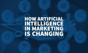 Artificial intelligence Marketing, its advantages and challenges amongst marketers artificial intelligence marketing, its advantages and challenges amongst marketers - images 300x180 - Artificial intelligence Marketing, its advantages and challenges amongst marketers