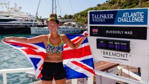 jasmine harrison - skynews harrison atlantic 5279540 300x169 - Meet Jasmine Harrison Youngest Woman to Complete a Solo Row Across the Atlantic Ocean jasmine harrison - skynews harrison atlantic 5279540 - Meet Jasmine Harrison Youngest Woman to Complete a Solo Row Across the Atlantic Ocean