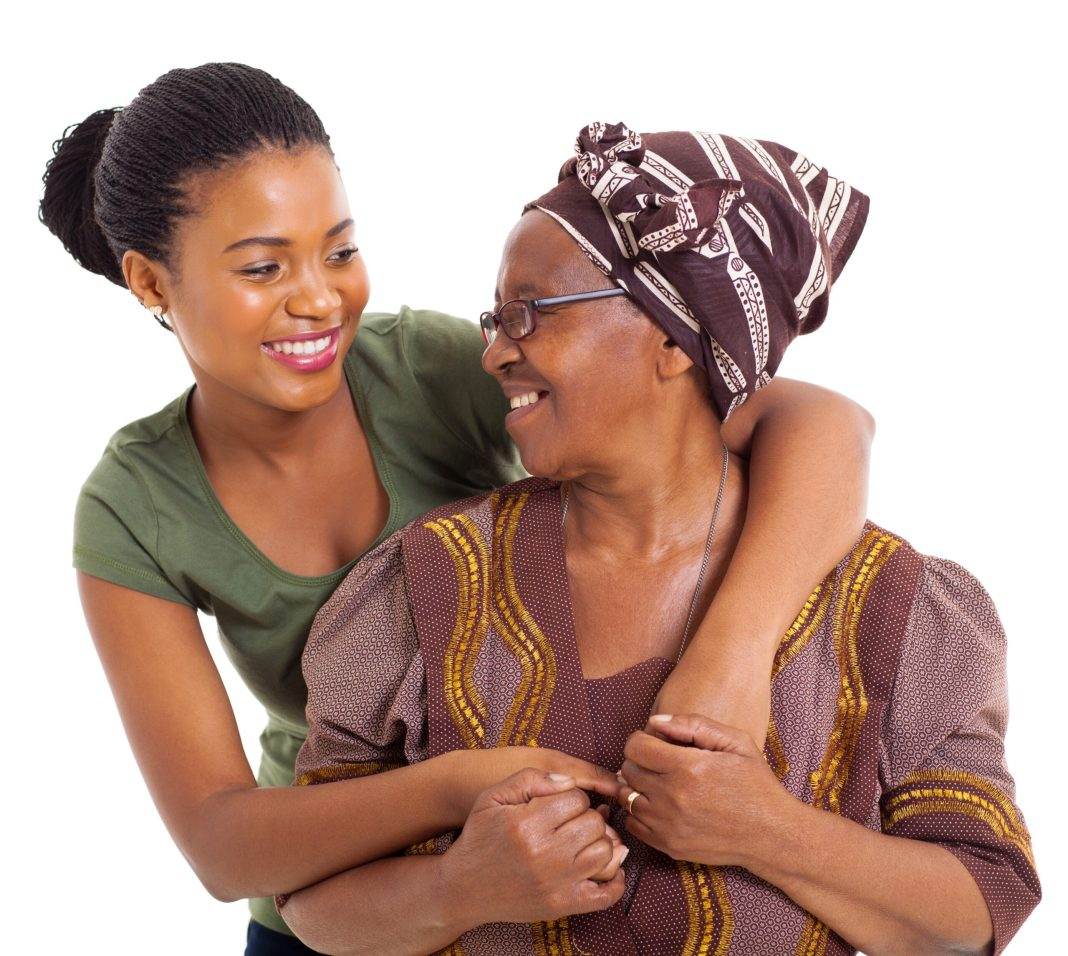 """- 1 tc315zTV0ldfY3VG4ohXeA scaled - """"Mother's Day"""":Moses Omo-Ikirodah Sends Good Wishes To All Mothers"""