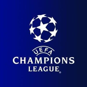 Finalists to face-off in the UCL uefa champions league - 20210319 134728 300x300 - UCL Draw: Last season finalists to face-off, Chelsea Draw Porto uefa champions league - 20210319 134728 - UCL Draw: Last season finalists to face-off, Chelsea Draw Porto