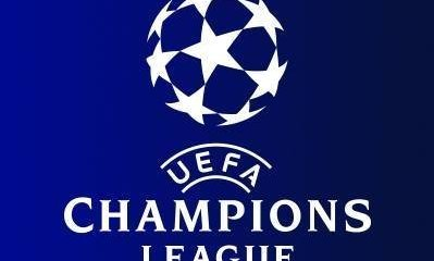 Finalists to face-off in the UCL uefa champions league - 20210319 134728 - UCL Draw: Last season finalists to face-off, Chelsea Draw Porto