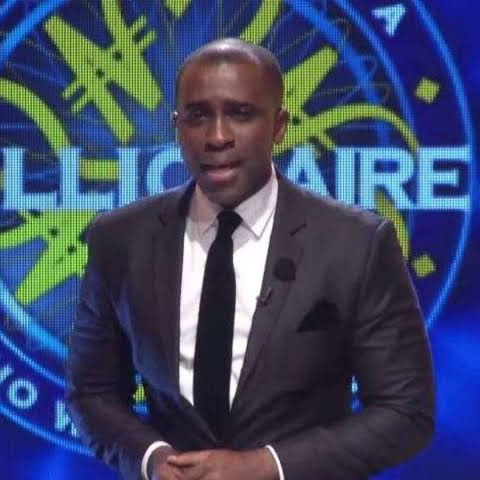 Frank Edoho distance self from Ebuka Replacement as BB Naija host bb naija host - 20210326 161152 - BB Naija Host: Frank Edoho Distance self from Ebuka Replacement Rumour