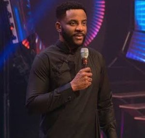 Ebuka Obi-Uchendu the Big Brother Naija host bb naija host - 20210326 161155 300x285 - BB Naija Host: Frank Edoho Distance self from Ebuka Replacement Rumour bb naija host - 20210326 161155 - BB Naija Host: Frank Edoho Distance self from Ebuka Replacement Rumour