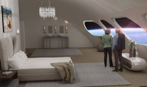 world first space hotel - Evf d hXUAA cZC 300x178 - World First Space Hotel, Voyager Class Space Station to Launch in 2027 world first space hotel - Evf d hXUAA cZC - World First Space Hotel, Voyager Class Space Station to Launch in 2027