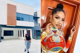 does the handwork of this nigerian artistes worth all these mansions? when older actor lacks - download 29 - Does The Handwork Of This Nigerian Artistes Worth All These Mansions? When Older Actor Lacks