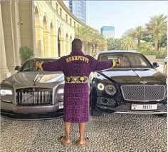 ladies beware! if you indulge in following unknown guys because, of money, this is how you will end your life - images 15 - Ladies Beware! If You Indulge In Following Unknown Guys Because Of Money, This Is How You Will End Your Life