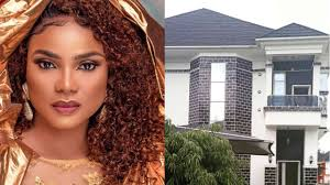 does the handwork of this nigerian artistes worth all these mansions? when older actor lacks - images 33 - Does The Handwork Of This Nigerian Artistes Worth All These Mansions? When Older Actor Lacks does the handwork of this nigerian artistes worth all these mansions? when older actor lacks - images 33 - Does The Handwork Of This Nigerian Artistes Worth All These Mansions? When Older Actor Lacks